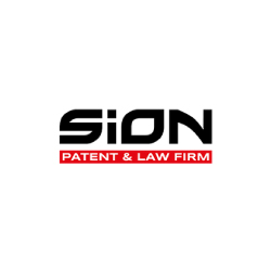 SION Patent & Law Firm